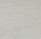 丘比特精工大理石