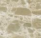 浅啡网-国产精工大理石