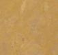 黄金桂精工大理石