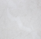 艾菲米黄精工大理石