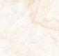 阿瓦米黄精工大理石