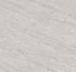 阿曼银灰精工大理石