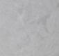 阿曼白玫瑰精工大理石