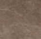阿利达亚灰精工大理石