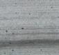 阿根廷木纹精工大理石