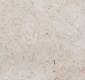 阿芙蓉米黄精工大理石