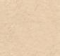 阿尔卑斯精工大理石